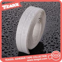 Banho de 28 mm fita adesiva de estanqueidade, Calafete Fita de vedação