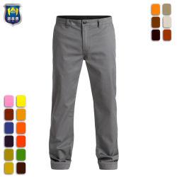 Arbeitskleidungs-konstante Ladungmens-Arbeits-Hosen