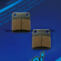 запасные части мотоциклов диск тормозной колодки тормозные колодки для Cg125
