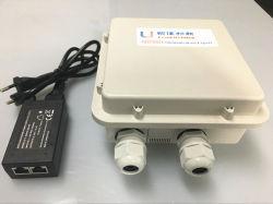 Новый 4G беспроводной маршрутизатор с широкополосным доступом в Интернет 13 км