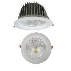 In een nis gezette leiden van de MAÏSKOLF onderaan de Lampen van de Vlek van het Plafond van Lichten 50W AC85-265V