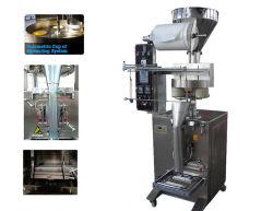 Impulsions/arachides/viol graines/Lupin/Vigna mungo et Bag-Making Machine de remplissage automatique