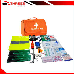 Terremoto de desastres Kit de sobrevivência (SK16014)