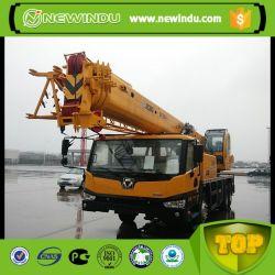Гидравлический XCMG Mobile 130 тонн новых Qy130K Автовышка