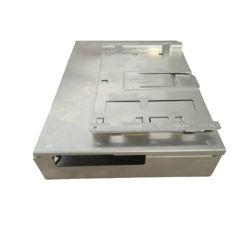 이더넷 머신 6 GPU 4U Case19인치 표준 랙 1080Ti 1070Ti 그래픽 카드 카드 Ethereum Elth Miner Rig 케이스 서버 1600W PSU