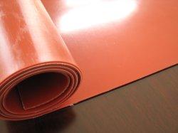 Tampon de silicone, pièces de silicone, Feuille de silicone, tuyau flexible en silicone, silicone Balle, joint torique en silicone