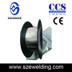 Resorte de acero inoxidable SS304 Cable de alambre de resorte de acero inoxidable