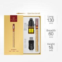 2018 Smokeless Iqos Vape Ecig Pen vaporisateur Iqos Cigarette électronique