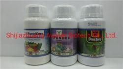 Imidacloprid 15% +Lambda-Cyhalothrin 5%Sc殺虫剤CAS第138261-41-3 65732-07-2