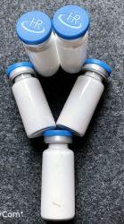 Cefminox Natrium für Phiole-aseptisches Puder der Einspritzung-0.5g 1.0g 2.0g der Antibiotikum-10ml