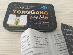 La fatigue physique Tablets-Relieve Yonggang Fengtai pilule
