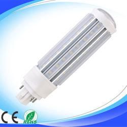 20W 30W G24 E27 360grados SMD LED Jardín de luz de la luz de maíz