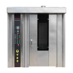 آلة مخبز, آلة مخبز مستعملة, آلة مخبز, آلة مخبز إيطالية, آلة مخبز أوتوماتيكية, فرن مخبز آلة أفريقيا ، جنوب شرق آسيا