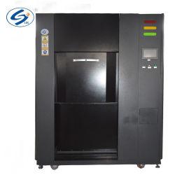 Équipement machine thermique de l'humidité La température de l'essai Essai de choc froid et chaud