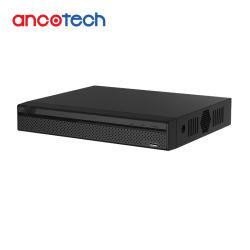Dahua 4 Kanal Penta-Brid 1080P kompaktes 1u Digital Videogerät Xvr5104HS-X1