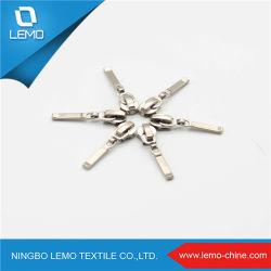5# Non-Lock Extrator decorativos para o Metal do fecho de correr