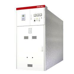 Leverancier van China van het Kabinet van de Schakelaar van het Mechanisme van het Voltage Kyn61-40.5kv van de Prijs Kyn28-12kv van de fabriek de Middelgrote metaal-Beklede met Certificatie IEC/Ce/ISO/CCC