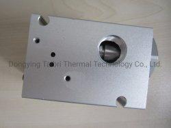 Öl-Thermostat-Öl-Temperaturregler-Ventil-Ventileinsatz