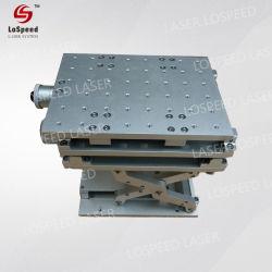 Acessórios para impressora a laser com extractor de fumos, F-Lente teta, dispositivo rotativo