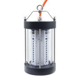 2020 年防水 LED フィッシングライト(直接製造)