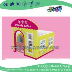 어린이 인형집 미용실 스타일링 (HB-07901)