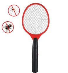 Оптовая торговля комара батареи домашних хозяйств для полетов смертельно опасными вредителями рэкет