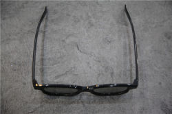 Hot-Selling lunettes bon marché de gros 3 D
