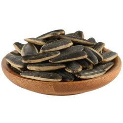 Tomate assado aromatizado Sementes de girassol para exportação a granel LC pagamento de preços