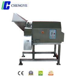 Máquina de corte de carne Preço da máquina de corte de cubos de carne