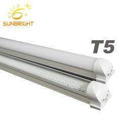 Wasserdichtes T5 T8 12V LED Gefäß-Licht für Innenim Freien