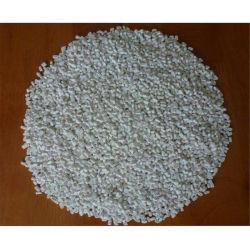 CPE에 의하여 염화로 처리되는 폴리에틸렌 수지 안정되어 있는 공급