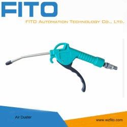 Boa qualidade de ar pneumática Duster/Ar Plástico Duster para sistema pneumático