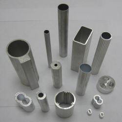 904L /254 smo /6xn/N0836 Super трубы из нержавеющей стали или/ электрического отопления трубы/ электрическим нагревателем используется трубка/ теплообмена трубки