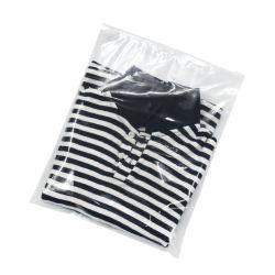 Algodão laminado de plástico de PVC Cosmetic Impressão personalizada Caso Telefone Transparente Embalagem Bolo de juta cordão recordações Promoção Sacos de vácuo 5 a 8 galão