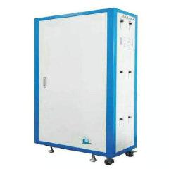 고압 60L ICU 장비 의료용 산소 농축기