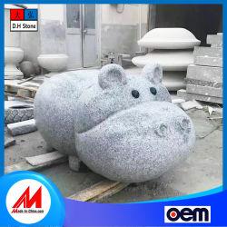 Fabricado na China Pedra Natural granito e mármore esculturas e entalhes