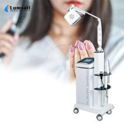Baixo Nível Laser de Diodo de Tratamento de Cabelo Macho/Fêmea