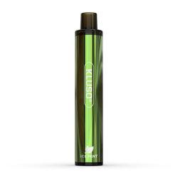 卸し売り元のブランドの使い捨て可能なCbd Vape使い捨て可能なVapeのペン