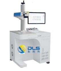Высокое качество Nonmetal лазерная резка металла лазерный маркер Engranving машины