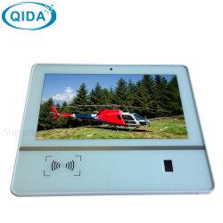 Moniteur LCD 19 pouces Digital Signage châssis ouvert