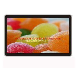 Super compacto para montaje en pared vertical en la pantalla Pantalla LCD Digital Signage ascensor