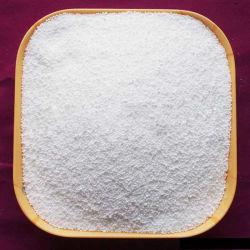 Natriumhexametaphosphat der Chemikalien-SHMP 68%Min verwendet für Keramikziegel