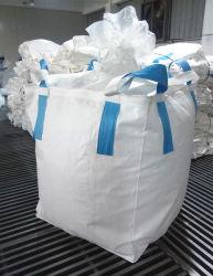 Bewijs van het Stof van de Prijs van de Fabriek van 1.5 Ton het Geweven Milieupp/FIBC/Grote Zak