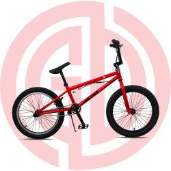 سباق الدراجات BMX خارج الطريق رياضة دراجة حرة موتوكروس