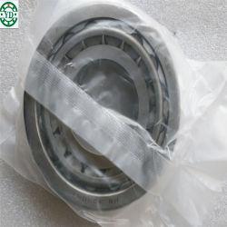 Китай поставщиком 32203 конического роликового подшипника