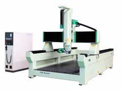 جهاز توجيه CNC نمط ساخن جهاز توجيه CNC جهاز نحت ماكينة CNC جهاز توجيه 4 المحور/CNC سعر جهاز التوجيه
