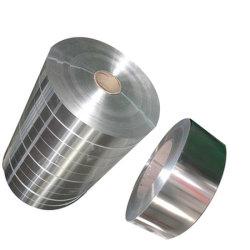 Directe de fabriek levert de Band van 304 Stroken van het Roestvrij staal