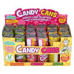 Süsses Kolabaum-Getränk-komprimierte Süßigkeit-Spielzeug-Süßigkeit