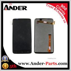 الهاتف المحمول شاشة LCD + تجميع جهاز الالتقاط لـ HTC Evo Shift 4G/ A7373