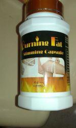 Forte et efficace pilules de perte de poids minceur 500mg